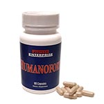 Humanofort Supplement